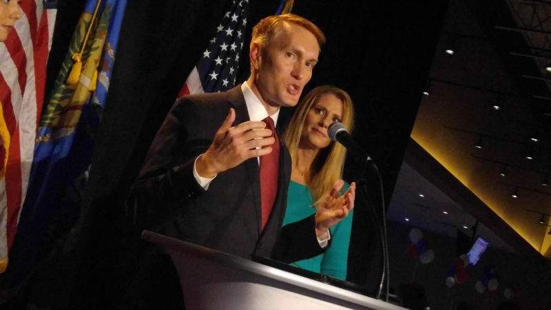 Aaron's Lankford Pic