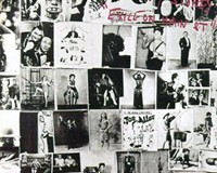 10_6_25_rolling-stones-exile-on-main-street-front