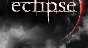 10_7_9_twilight_eclipse_poster