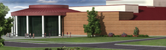 OCCC Board of Regents approves $16 million bonds for new Performing Arts Theater