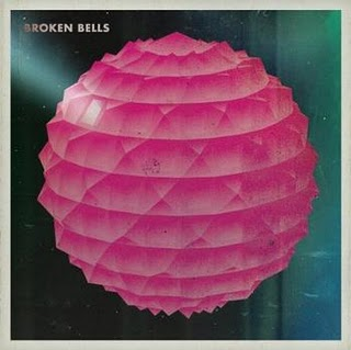 'Broken Bells' will inspire listeners