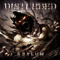 Disturbed delivers on every level with 'Asylum'