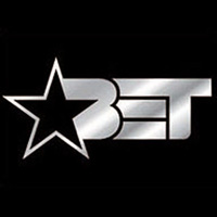 Freestyle compilations rock BET awards