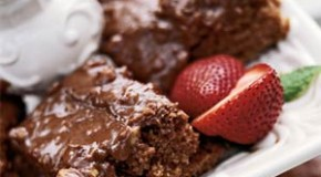 10_11_12_chocolate-cl-1173731-l