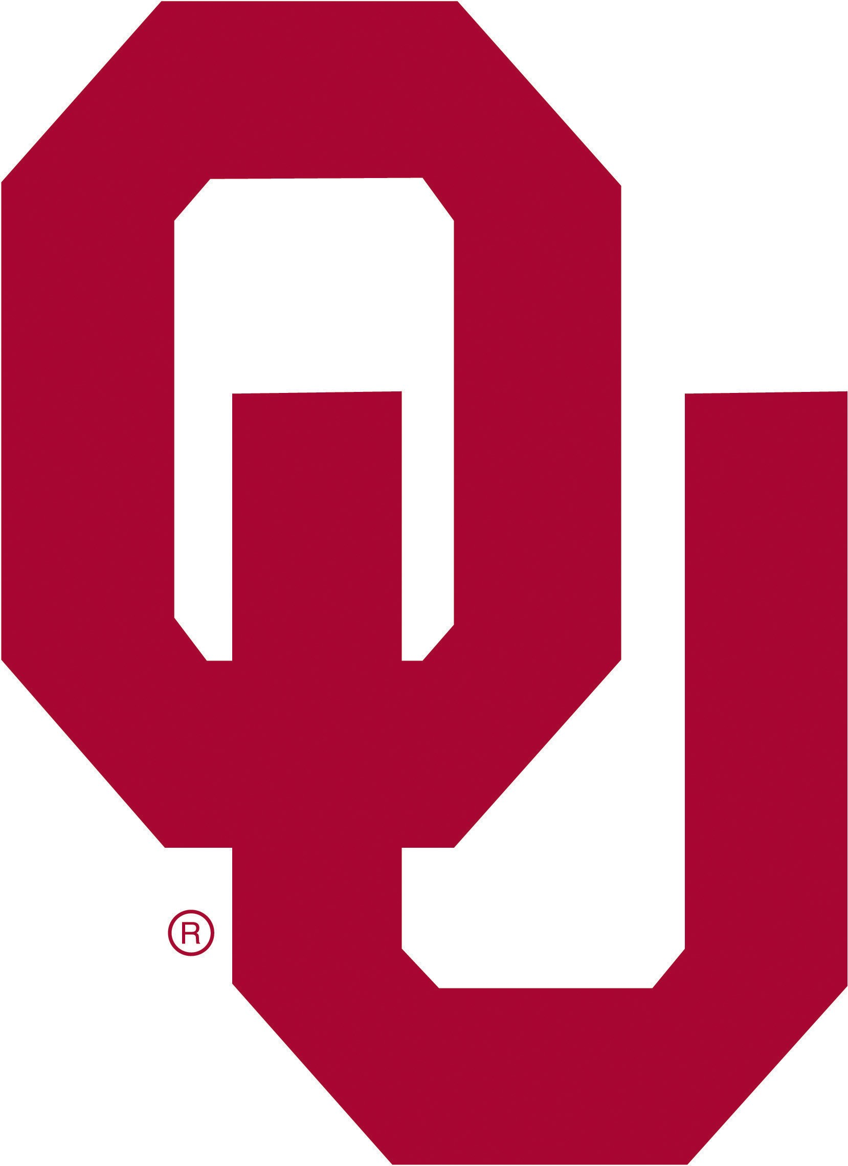 Tours offer students an inside look at the University of Oklahoma