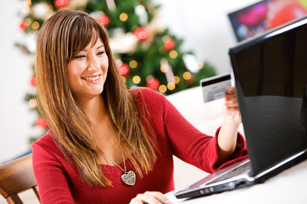 Online shoppers should follow safety tips