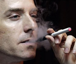Smoking ban will likely extend to e-cigarettes