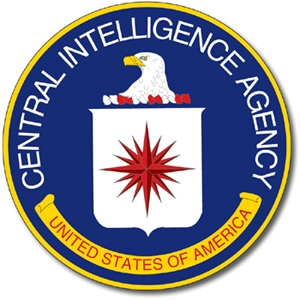 CIA officer scheduled to speak April 7