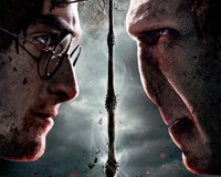 11_07_22_harry-potter-and-the-deathly-hallows-part-2-movie-poster-01-405x600