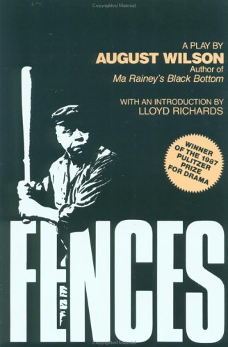 """Theater dept. holding auditions for """"Fences"""" tonight"""