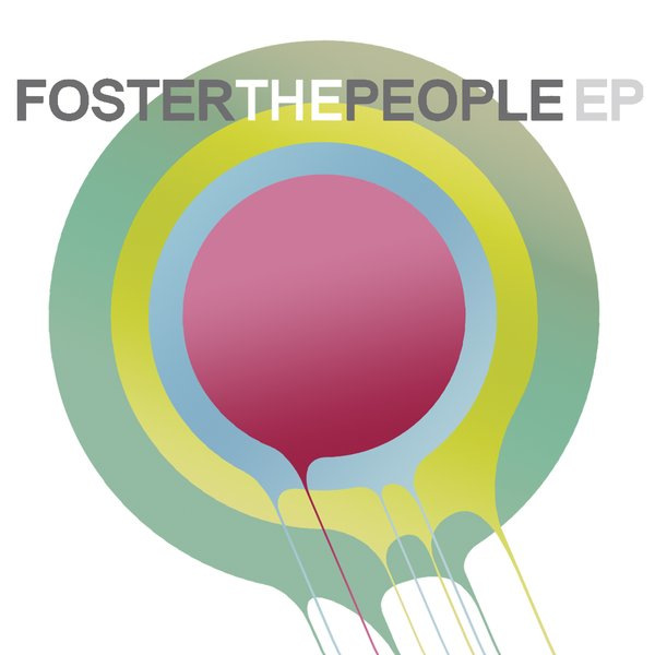Debut album 'fosters' hope for indie-pop fans