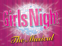 'Girls Night' now playing on campus