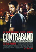'Contraband' delivers action, eye candy