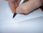 'Writing Basics' to be offered Feb. 6