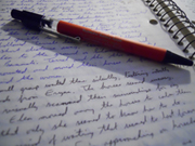 Writing workshop to help students excel