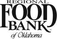 12_02_24_regional_food_bank_black