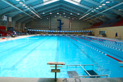 OCCC Aquatic Center in the red each year