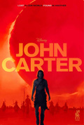 'John Carter' great IMAX 3D experience