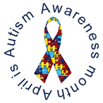 Autism Awareness Month encourages education