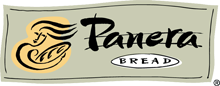 Reviewer can't get enough of Panera