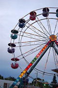 Oklahoma State Fair reaches out to college students