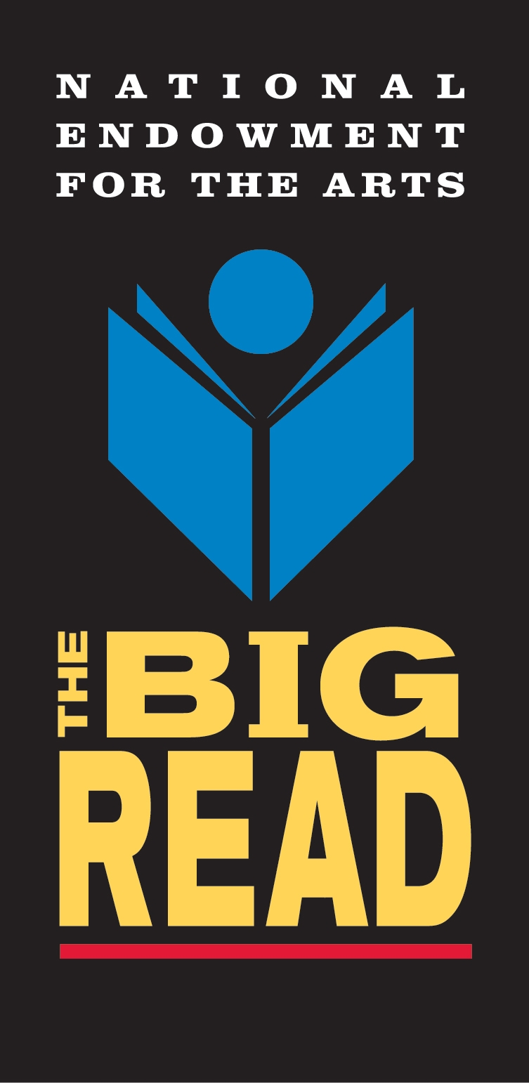 """Great Gatsby"" topic of Big Read event"