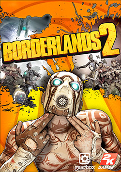 'Borderlands 2' changes mostly good