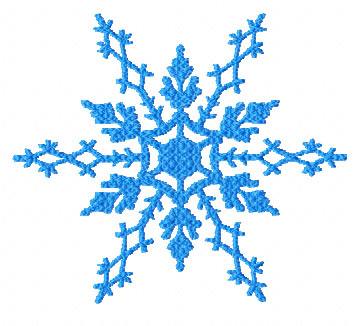 Breaking News: College closing for inclement weather