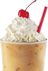 Sonic's peanut butter bacon shake worth a try