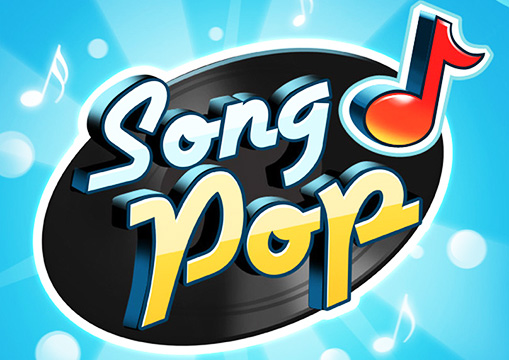 SongPop a great musical test game