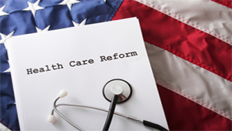 Affordable Care Act in effect across U.S.