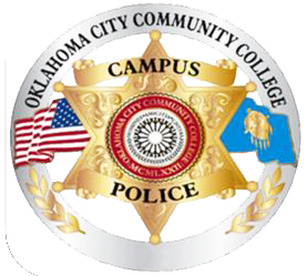 Staying alert means staying safe on campus