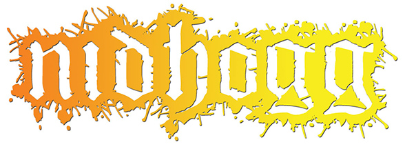 'Nidhogg' hard to recommend