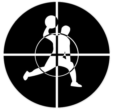 Dodgeball team forming for fall tournament