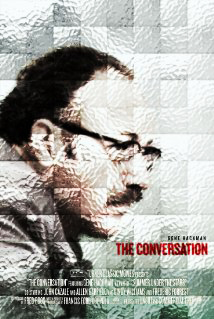 'Conversation' best movie of 1970s