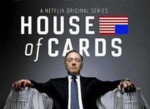 15_02_27_house-of-cards