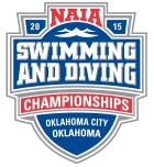 OCCC seeks volunteers for swimming, diving championship