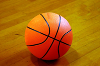 Basketball competitions planned
