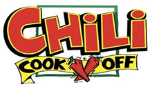 Chili cook-off, bake sale planned March 11