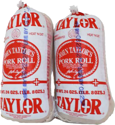 Pork roll makes most delectable sandwiches