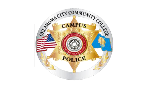 Theft, verbal harassment reported to campus police