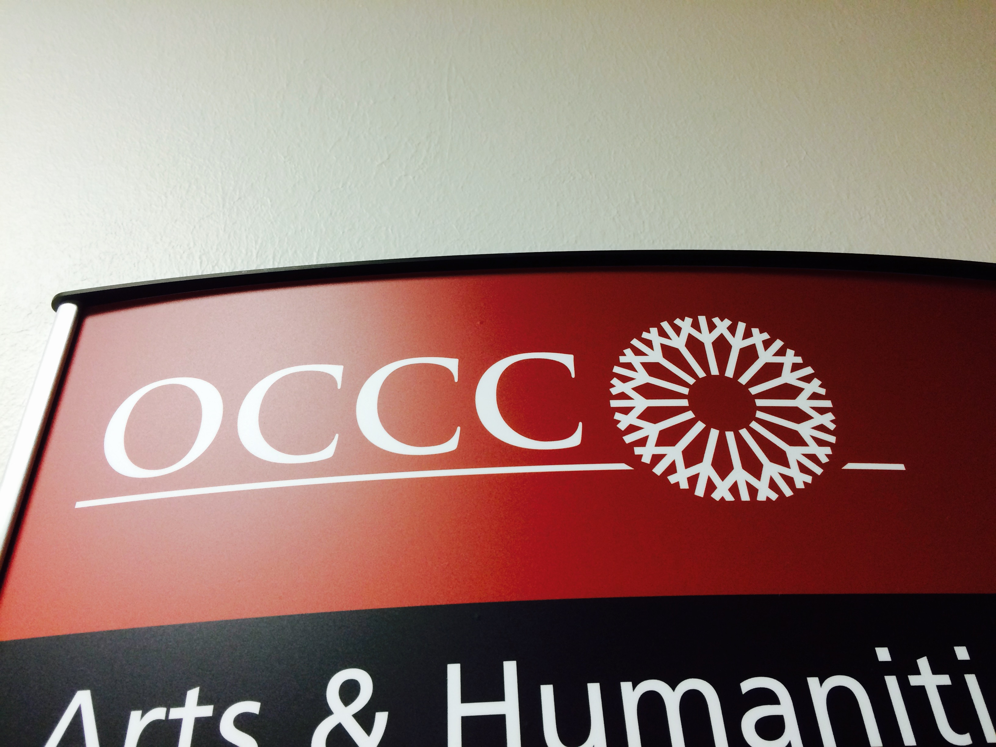 Survey shows OCCC students quite satisfied