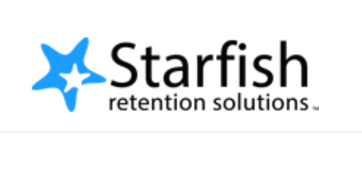 Introducing the new Starfish Solution