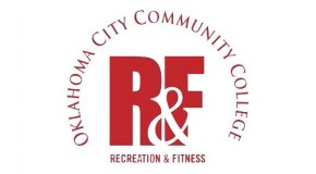 Recreation and Fitness logo