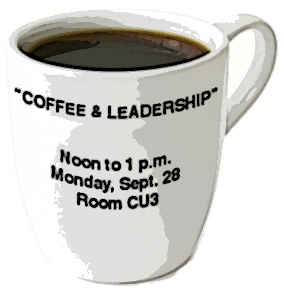 Coffee-and-Leadership