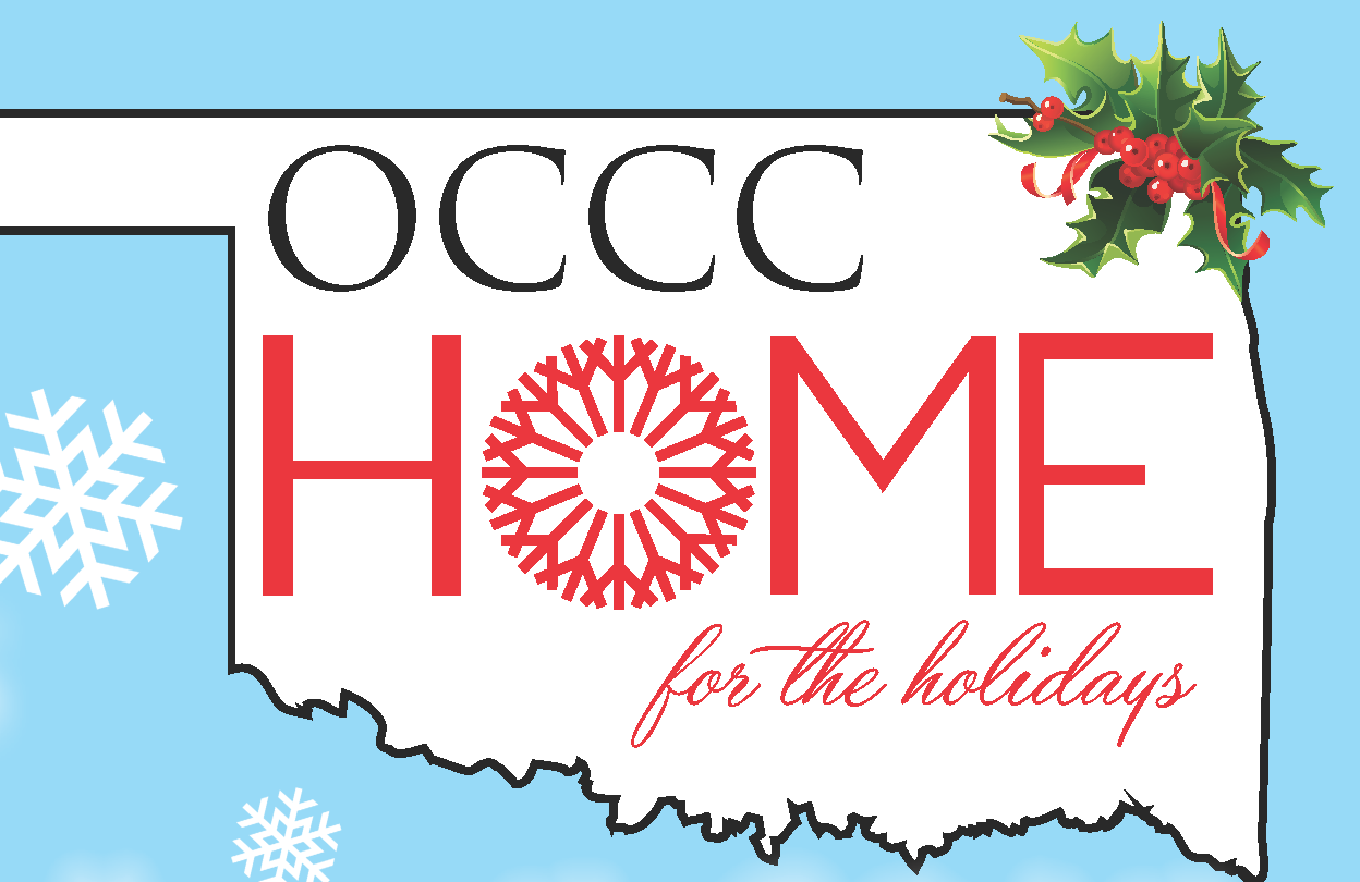 Home for the Holidays event to bring community together