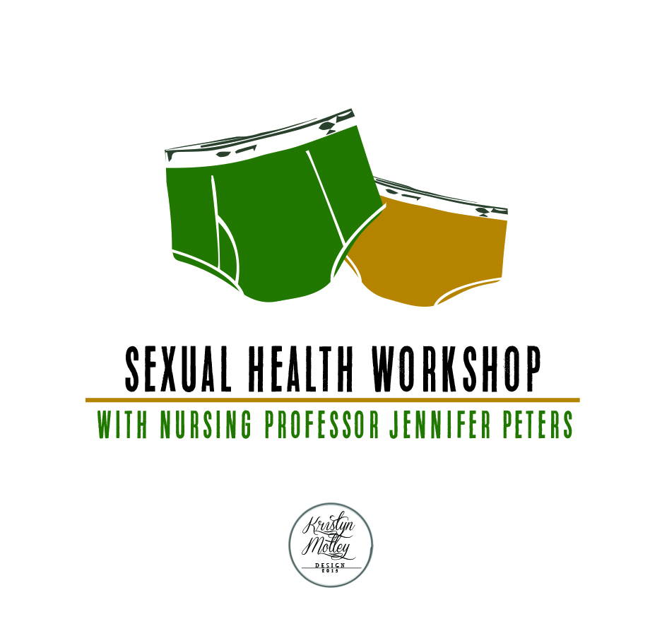 Sexual Health lecture to focus on preventive measures