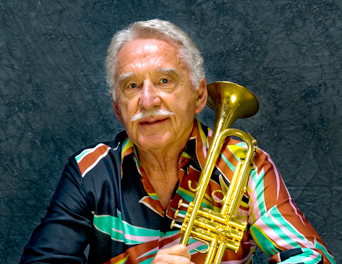Trumpet player Doc Severinsen to perform with Oklahoma City Jazz Orchestra