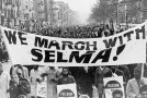 We_March_With_Selma_cph.3c35695