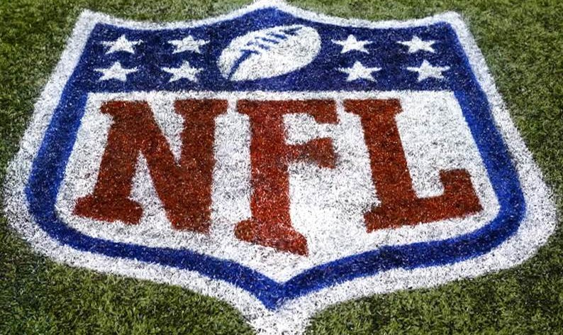NFC/AFC Championship Preview